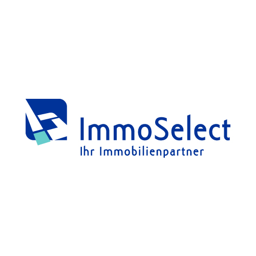 immoselect gmbh immobilienmakler in darmstadt und umgebung. Black Bedroom Furniture Sets. Home Design Ideas