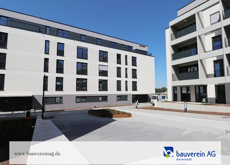 bauverein AG